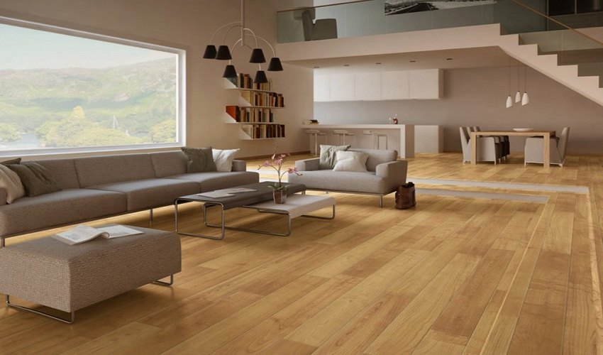 Different Types of Flooring Materials – Which is Best for Your Home