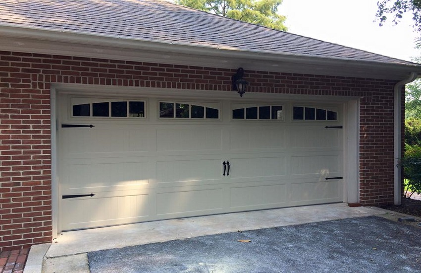 Garage Door Repair Services in Sherman Oaks