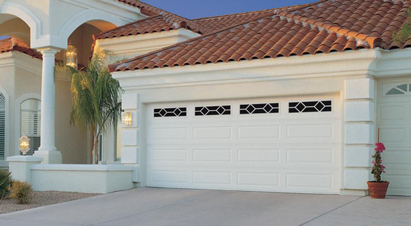 garage door repair services company in Simi Valley
