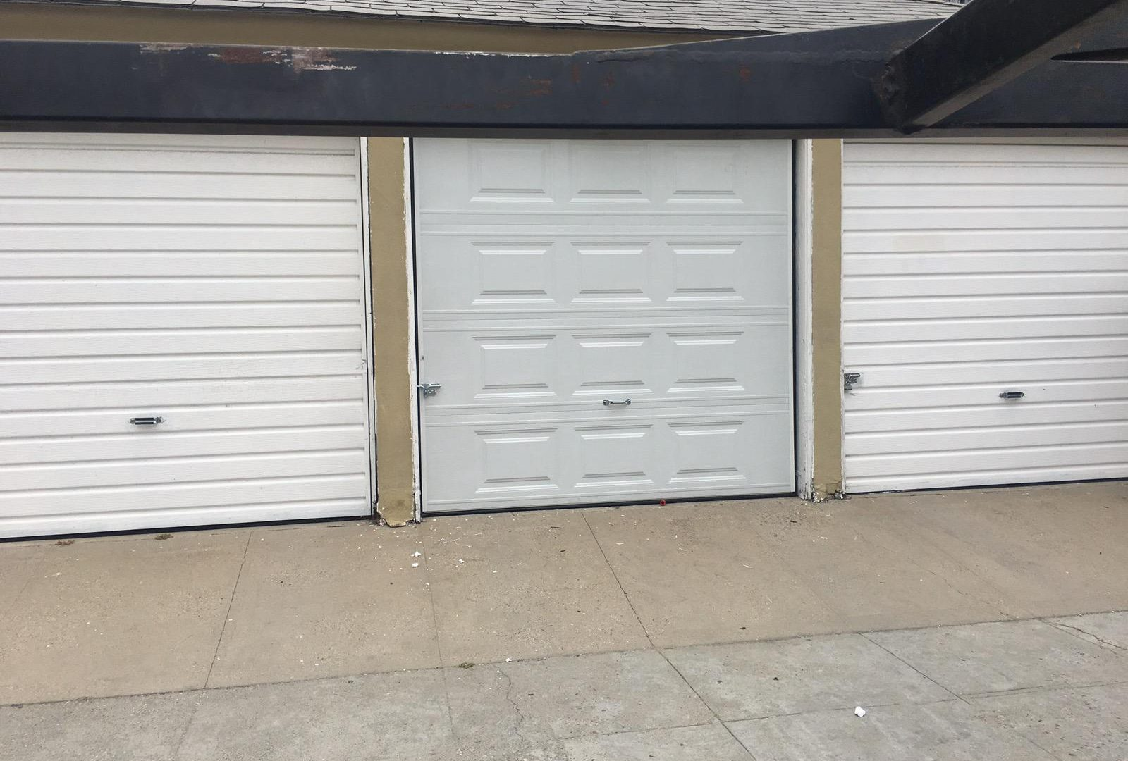 Garage Door Repair French Camp, Garden Acres