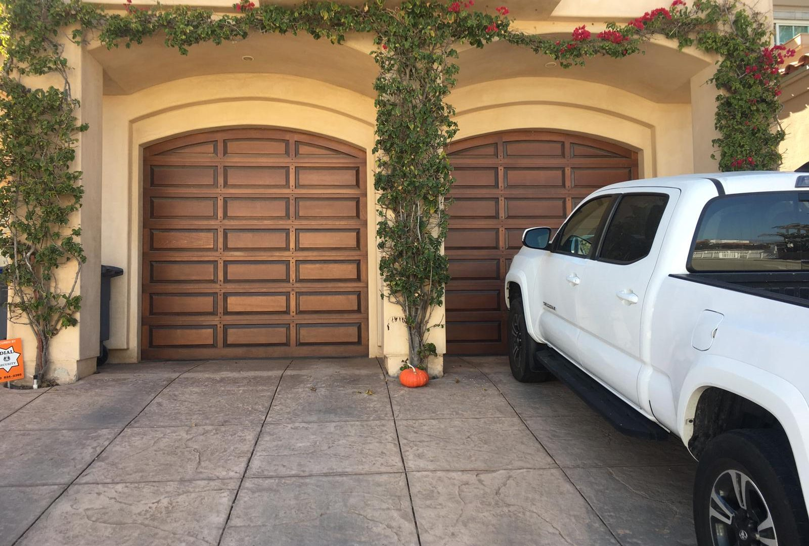 Garage Door Repair Ione, Jackson