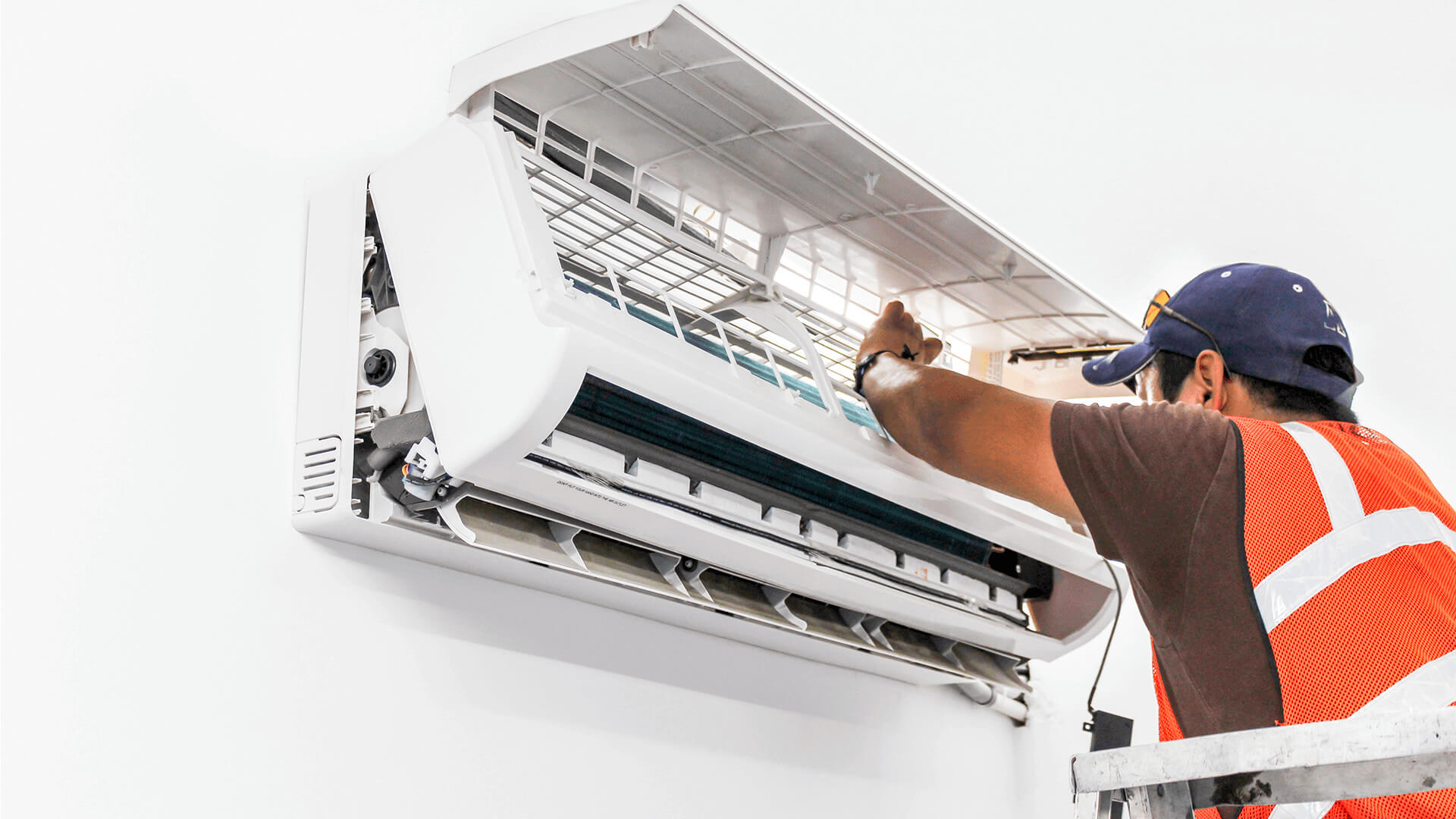 Tips For Maintaining Air Conditioning